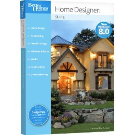 Http Www Pic2fly Com Better Homes And Gardens Software Html