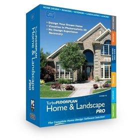 Home landscape design software programs turbofloorplan home landscape
