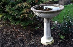 resin-stone-concrete-bird-bath-garden-accessories-landscape