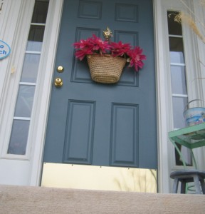 blue-front-exterior-door-porch