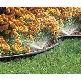 landscape-garden-edging-easy-gardner-hydro-edge-watering-landscape-edging